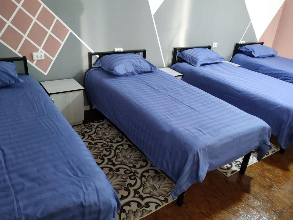 Room 4075 image 40482