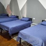 Room 4075 image 40483 thumb