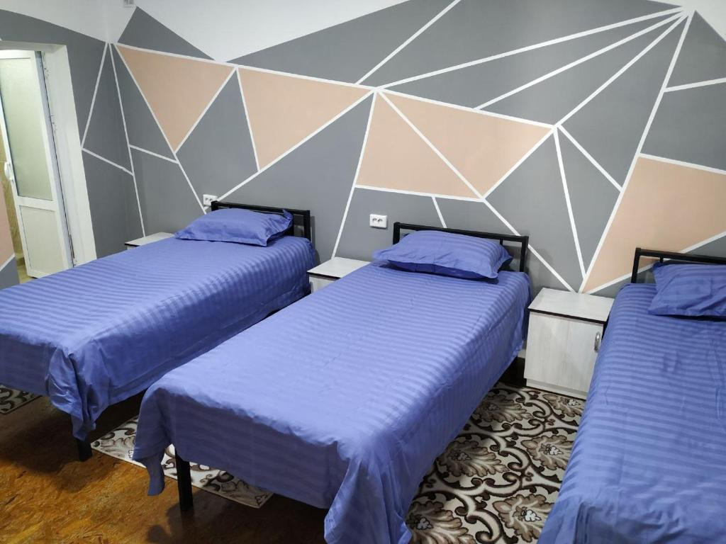 Room 4074 image 40484
