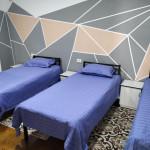 Room 4074 image 40484 thumb
