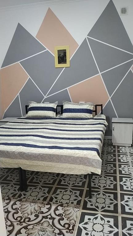 Room 4181 image 40487