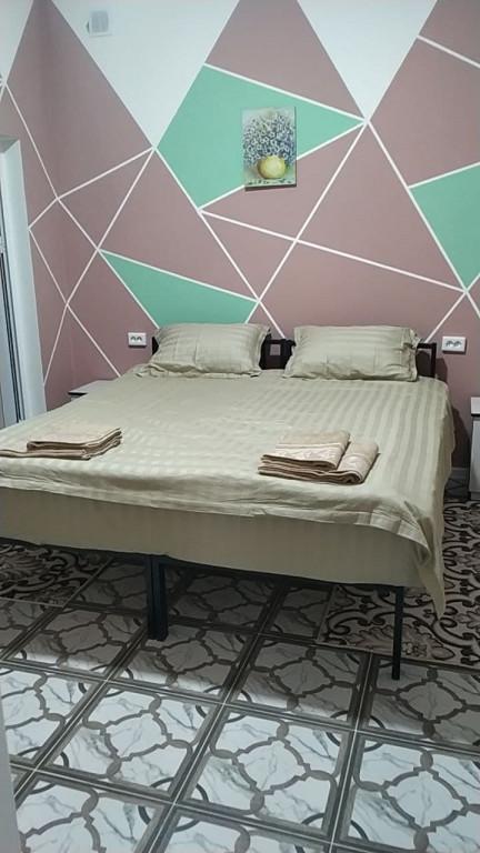 Room 4181 image 40488