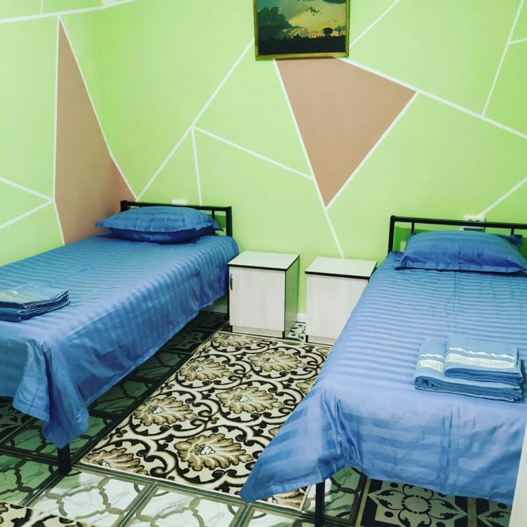 Room 4072 image 40490
