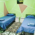 Room 4072 image 40490 thumb