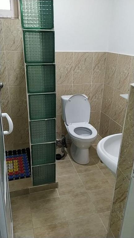 Room 4180 image 40491