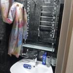 Room 4078 image 39276 thumb