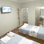 Room 4078 image 39513 thumb