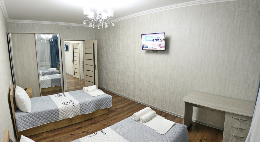 Room 4078 image 39515