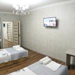Room 4078 image 39515 thumb