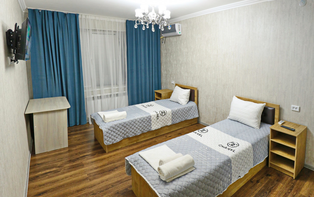 Room 4078 image 39519