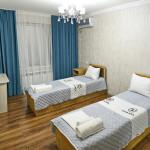 Room 4078 image 39519 thumb