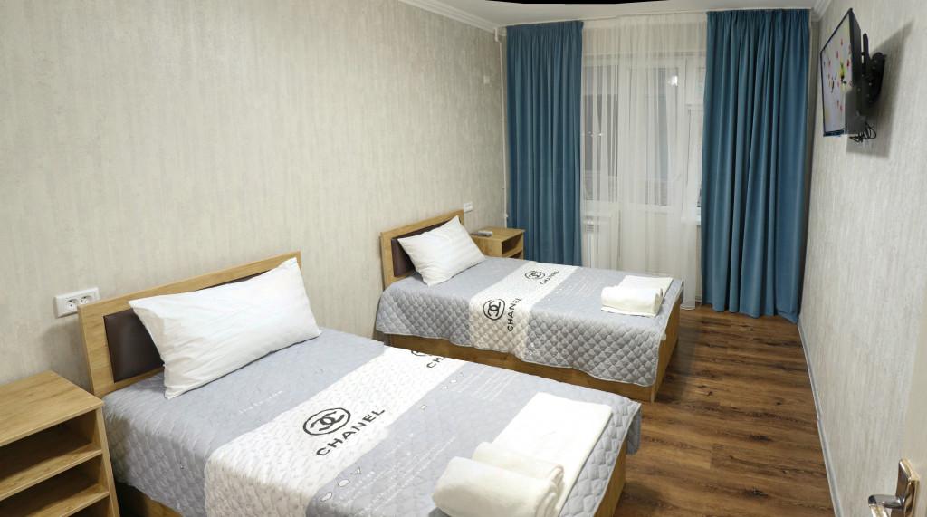 Room 4078 image 39520