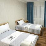 Room 4078 image 39520 thumb
