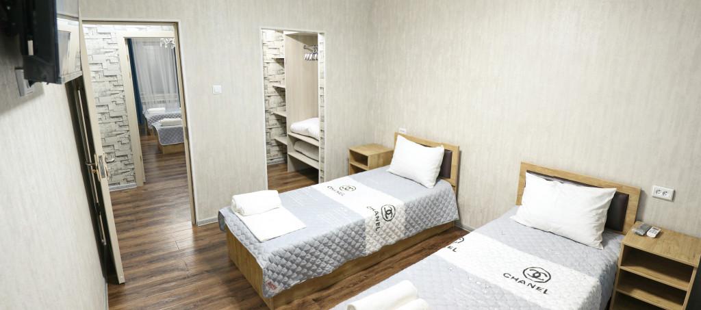 Room 4078 image 39521