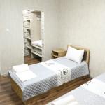 Room 4078 image 39521 thumb