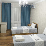 Room 4078 image 39522 thumb