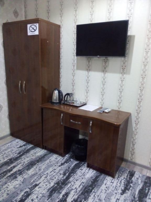 Room 4132 image 40171