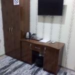 Room 4132 image 40171 thumb