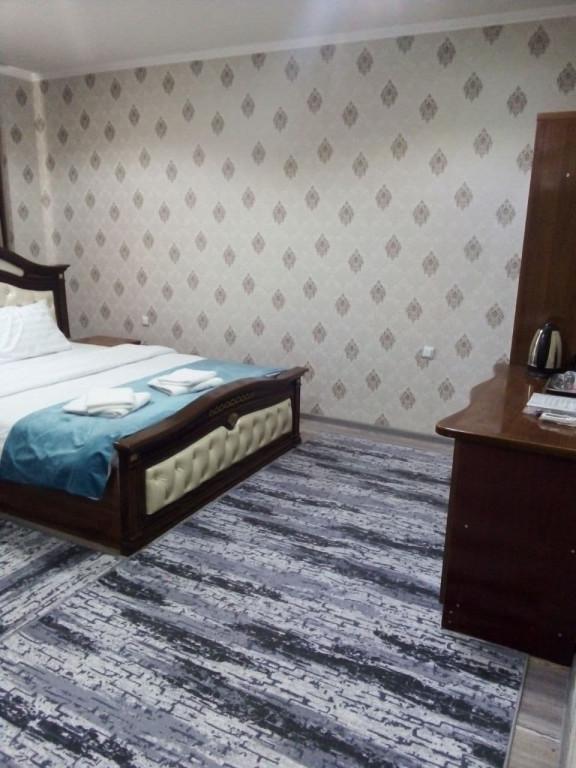 Room 4132 image 40174