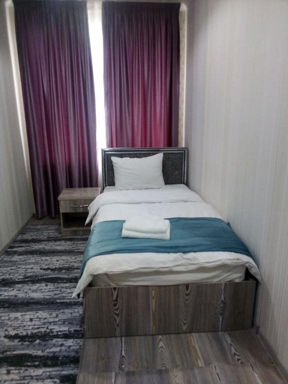 Room 4133 image 40173