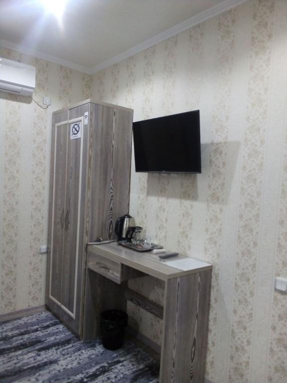 Room 4131 image 40175