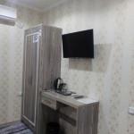 Room 4131 image 40175 thumb