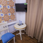 Room 4098 image 39867 thumb