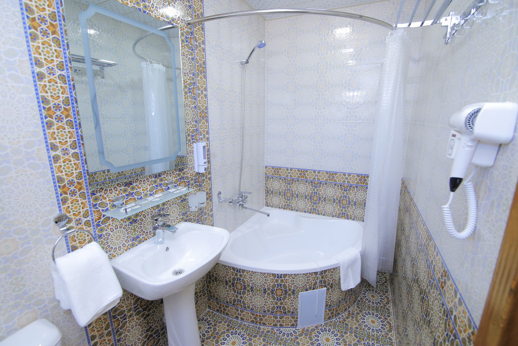 Room 4099 image 39874