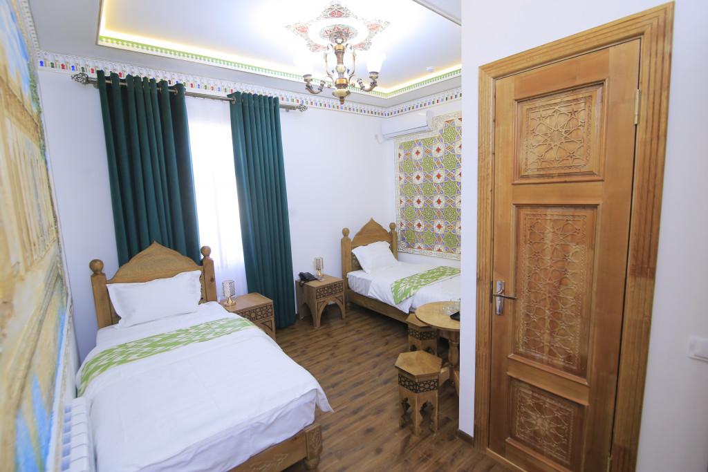 Room 4099 image 39879
