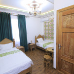Room 4099 image 39879 thumb