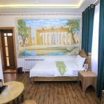 Room 4098 image 39880 thumb