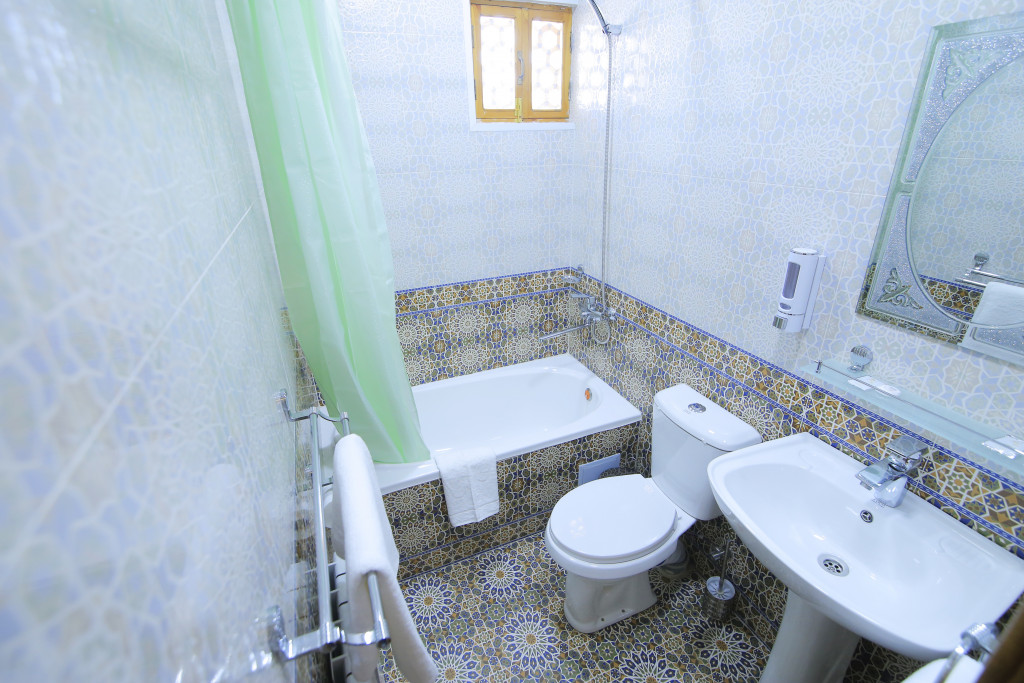 Room 4099 image 39881