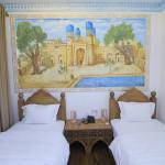Room 4099 image 39883 thumb