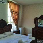 Room 4105 image 39755 thumb