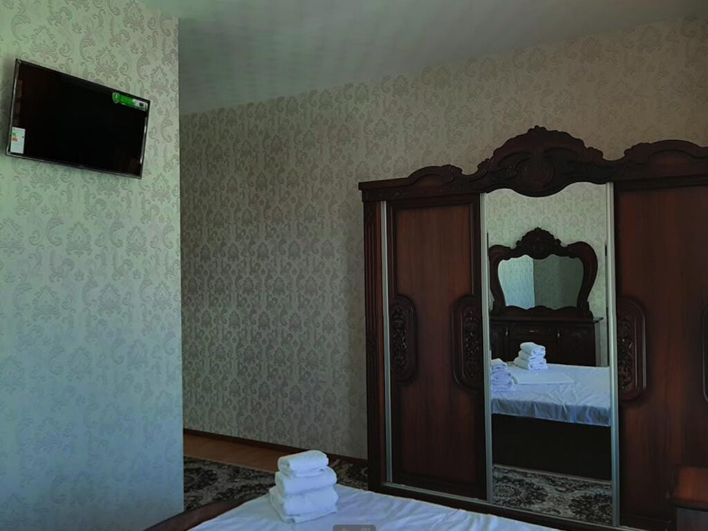 Room 4105 image 39761