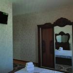 Room 4105 image 39761 thumb