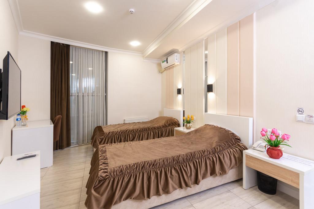 Room 4117 image 39902