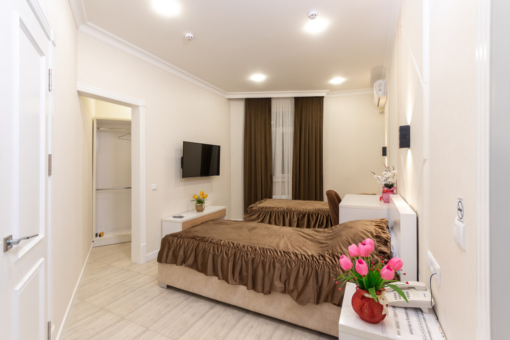 Room 4117 image 39905