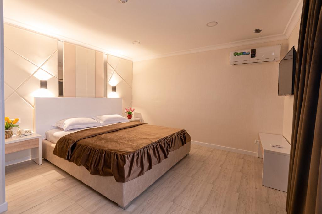 Room 4118 image 39908