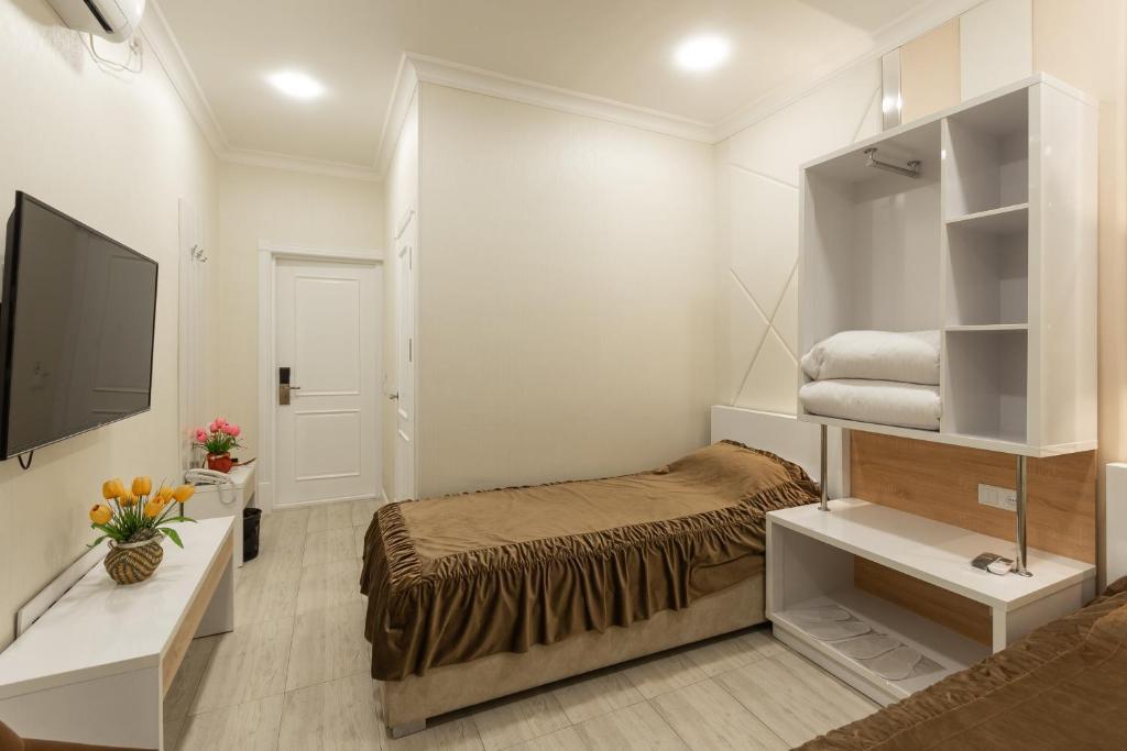 Room 4117 image 40144