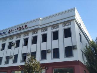 Abu-Bakir Hotel - Image