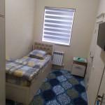 Room 4124 image 40638 thumb