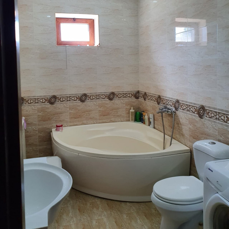 Room 4129 image 41066
