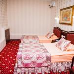 Room 4151 image 40289 thumb