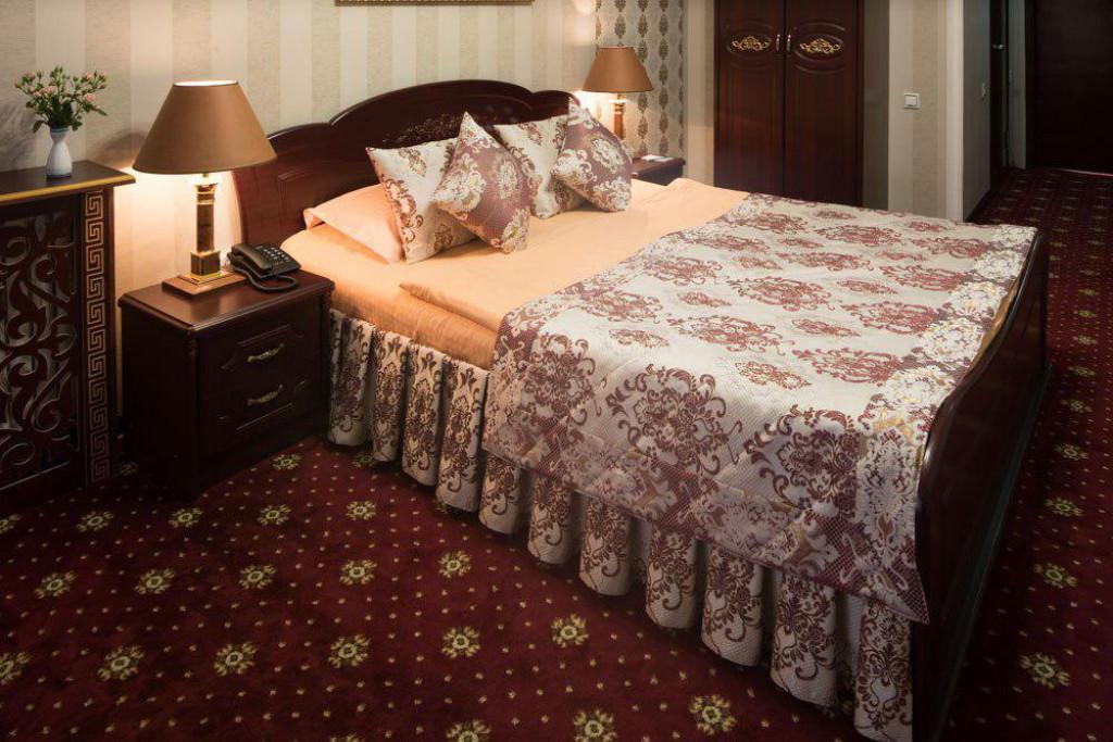 Room 4153 image 40335