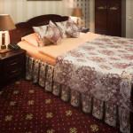 Room 4153 image 40335 thumb