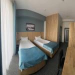 Room 4182 image 40510 thumb