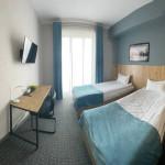 Room 4182 image 40511 thumb