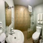 Room 4183 image 40515 thumb