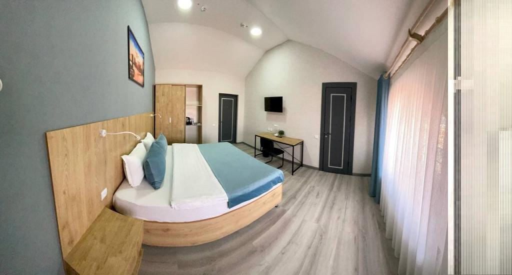 Room 4184 image 40518